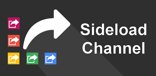Sideload Channel / Application Launcher - Apps on Google Play