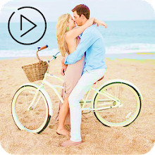 Love Status Video Download on Windows