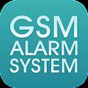 GSM Control