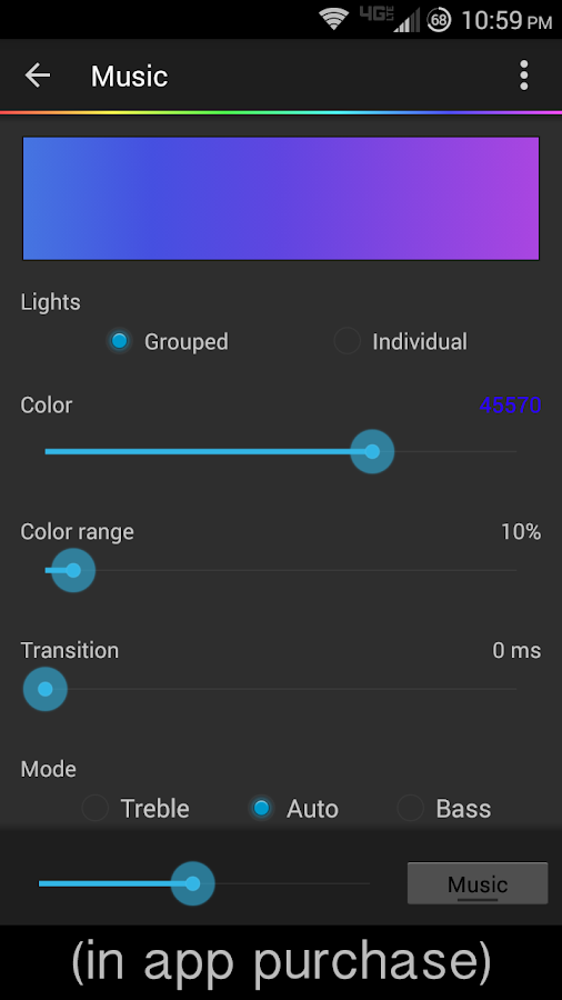 hue pro 2 3 4 version android apk free android apks