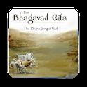 Gita Saar icon