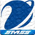 SMSS MOBILE icon