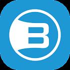 Brosix icon