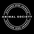 Animal Society V2
