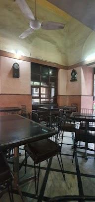 Cafe Excelsior photo 18