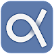 Karmanu Icon Pack v2.3