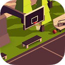 App Download HOOP - Basketball Install Latest APK downloader