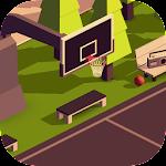 HOOP - Basketball