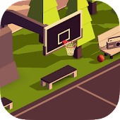 HOOP - Basketball