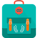 GCSE 2018 icon