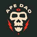 APE DAO REMIX! logo