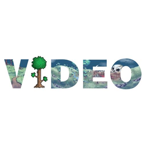 视频攻略 for 泰拉瑞亚 娛樂 App LOGO-硬是要APP