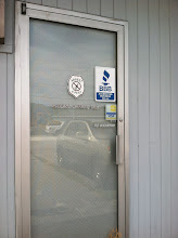 Photo: Arrest-A-Pest, Inc. in Warwick, RI proudly displaying their BBB Accreditation.