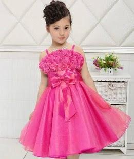 369 Ideas Model J Crew for Little Girls - náhled