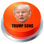 Trump Button Song