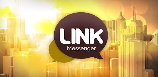 LINK Messenger for PC