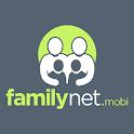 familynet.mobi icon