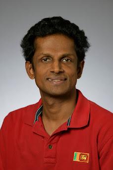 Manujinda Wathugala