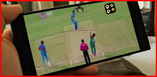 Live Sports Cricket & Football - Apps on Google Play