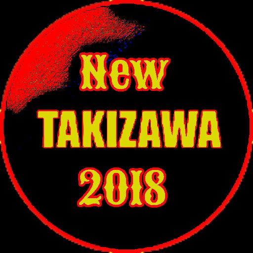 New Takizawa 2018