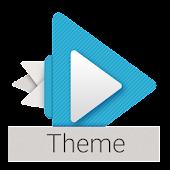 HD Theme