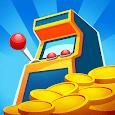 Arcade World: Idle & Play! icon