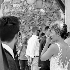 Wedding photographer Simona Vigani (SimonaVigani). Photo of 23.08.2017