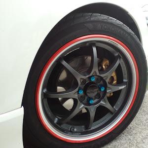 フィット GP4 【改】 FIT HYBRID RS 6MTのカスタム事例画像 トシさんの2020年02月21日09:20の投稿
