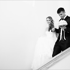 Wedding photographer Aleksandr Shevchenko (OleksandrSheva). Photo of 14.06.2014