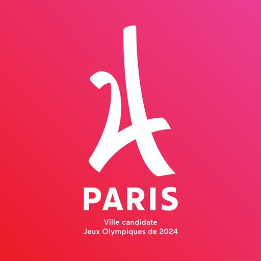 Objectif Paris 2024