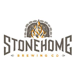 Stone Home Heartless Blonde