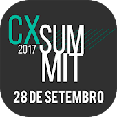 CX Summit 2017 - Tracksale