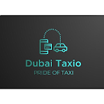 Dubai Taxio icon