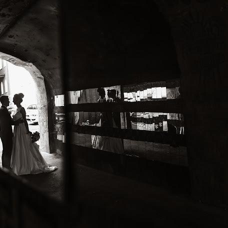 Wedding photographer Evgeniya Antonova (antonova). Photo of 10.01.2018