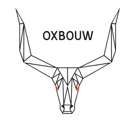 OXBOUW