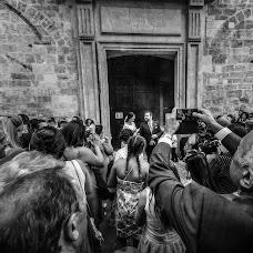 Fotógrafo de bodas Lorenzo Ruzafa (ruzafaphotograp). Foto del 20.03.2018