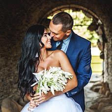 Wedding photographer Aleksandr Talancev (alekt). Photo of 26.07.2018
