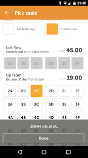 how to cancel a booking with tigerair