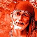 Sai Baba Stories & Mantra icon