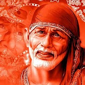 Sai Baba Stories & Mantra