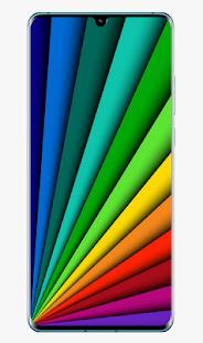 S11 Wallpaper - náhled