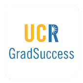 UCR GradSuccess