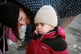 Photo: Visitez http://ptitslutins.org pour en savoir plus sur la Fondation les P'tits Lutins qui vient en aide aux personnes isolées affectées par le VIH-Sida. Visitez http://ptitslutins.org/don pour contribuer à notre campagne de financement. MERCI !!!