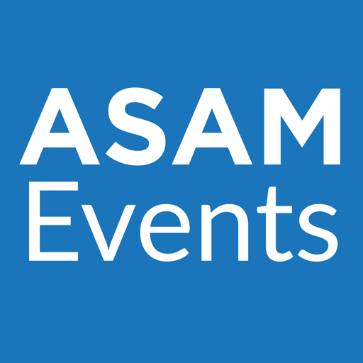 ASAM Events Android APK Download Free By CadmiumCD