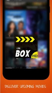 Show movies – Tv show & Box office movie App Download For Android and iPhone 2