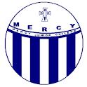 Mercy Junior College icon