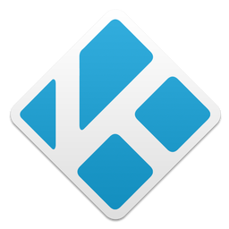 Kodi/XBMC Portable, Open Source Home Theater Software!