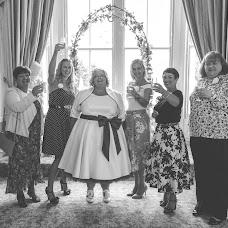 Wedding photographer Scott Smith (ScottSmithPhoto). Photo of 08.06.2019