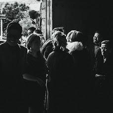 Wedding photographer Fernando Duran (focusmilebodas). Photo of 23.11.2018