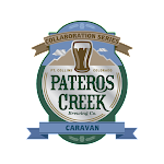 Pateros Creek Caravan